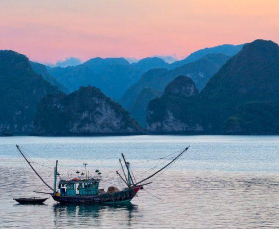State Department Travel Advisory Thailand