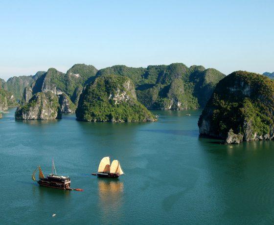 vietnam a la carte